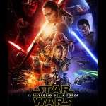 star-wars-VII-il-risveglio-della-forza-150x150 Le migliori frasi della saga di star wars ideas star wars