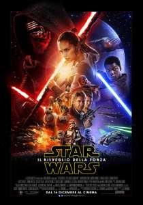 star wars VII il risveglio della forza 210x300 - Le migliori frasi della saga di star wars