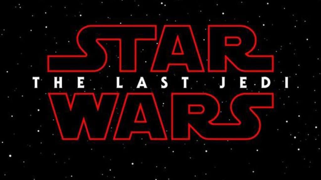 star wars the last jedi 1024x575 - Le migliori frasi della saga di star wars