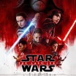 the last jedi theatrical poster film page bca06283 150x150 - star wars the last jedi