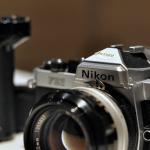 DSC 5739 150x150 - vendita_materiale_fotografico_analogico