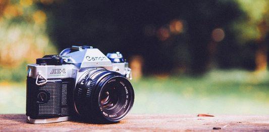 fotocamere analogiche usate 7 splendidi modelli da scegliere online