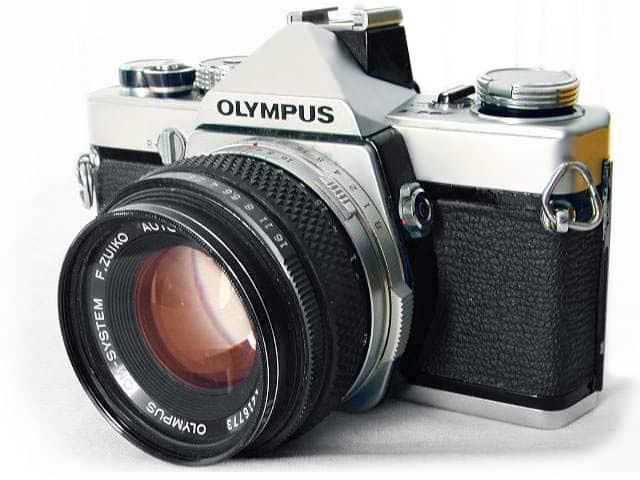olympus_OM1