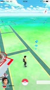 IMG 4697 169x300 - 5 cose da sapere su pokemon go