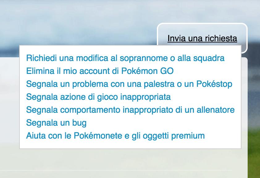 Schermata 2016 07 21 alle 20.29.30 - Come creare PokéStop e Palestre per Pokemon GO