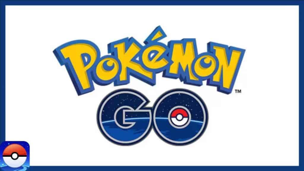 Come creare PokéStop e Palestre per Pokemon GO