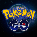 pokemon go 150x150 - IMG_4697