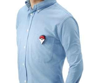 pokemon go plus 4 300x268 - Pokémon GO Plus: Il braccialetto Bluetooth acchiappa pokémon