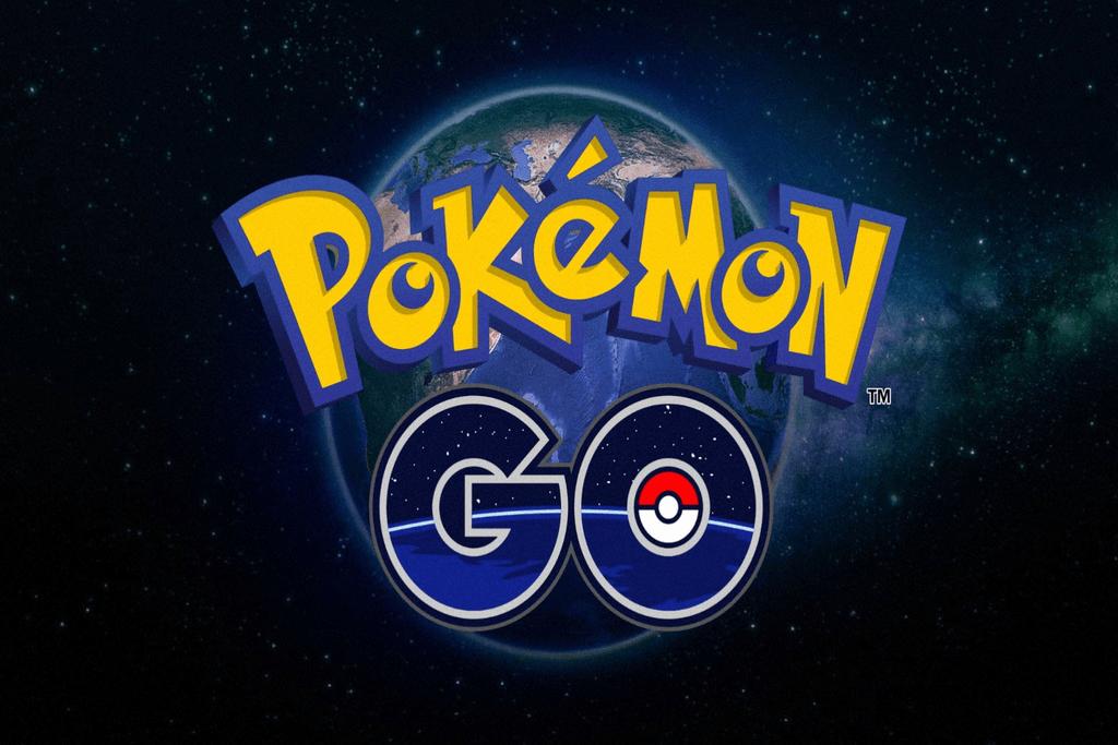 5 cose da sapere su pokemon go