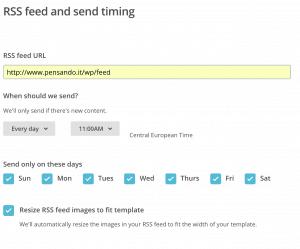 Schermata 2016 08 16 alle 16.52.53 300x249 - Come migrare da feedburner a mailchimp e gestire una (straordinaria) newsletter