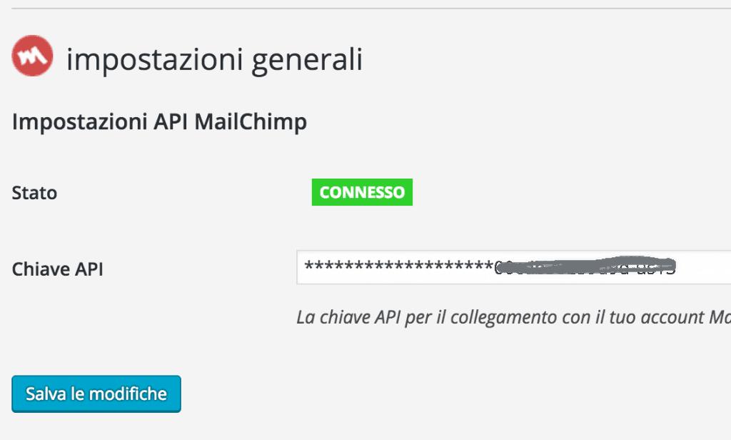mailchimp 42