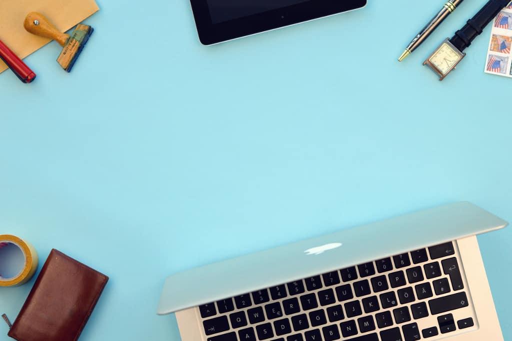 mailchimp - come organizzare il workflow del tuo blog? dall'idea alla pubblicazione
