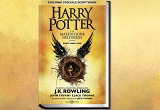 Harry-Potter-e-la-Maledizione-dellErede-cover