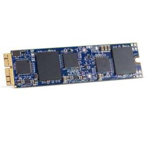 OWC SSD 300x300 - I migliori ecommerce dove acquistare ssd per macbook pro retina fine 2013