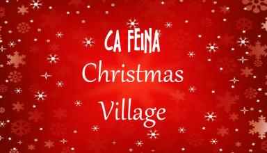 0-caffeina-christmas-village-logo_risultato