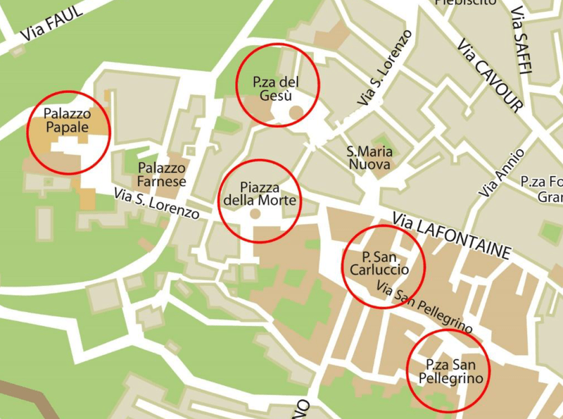 12.-caffeina-christmas-village-location_risultato Caffeina Christmas Village: la magia del Natale nel centro storico di Viterbo feste ideas societa' tuscia e pensiero