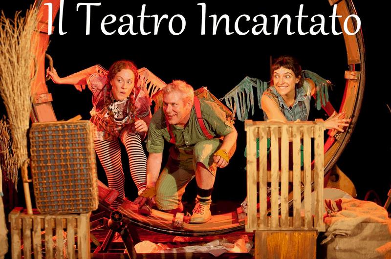 2-caffeina-christmas-village-teatro-incantato_risultato