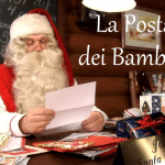 5. caffeina christmas village posta bambini risultato 150x150 - 6-caffeina-christmas-village-banca-zecchiere_risultato