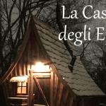 7. caffeina christmas village casa elfi risultato 150x150 - 8-caffeina-christmas-village-fabbrica-giocattoli_risultato