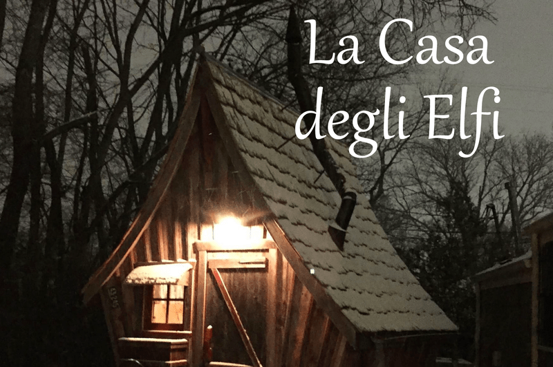 7-caffeina-christmas-village-casa-elfi_risultato