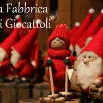 8. caffeina christmas village fabbrica giocattoli risultato 150x150 - 9-caffeina-christmas-village-fabbrica-cioccolato_risultato