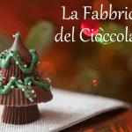 9. caffeina christmas village fabbrica cioccolato risultato 150x150 - 8-caffeina-christmas-village-fabbrica-giocattoli_risultato