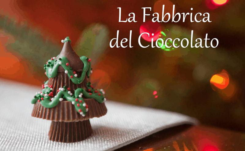 9. caffeina christmas village fabbrica cioccolato risultato - Caffeina Christmas Village: la magia del Natale nel Centro storico di Viterbo