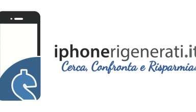 iphonerigenerati_great