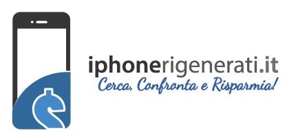 iphonerigenerati_logo_white_430_200