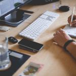 Come aprire un blog