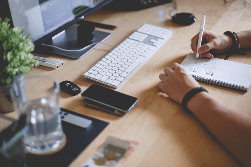 come aprire un blog - Come aprire un blog