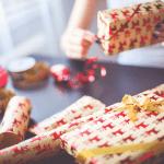 idee-regalo-donna-150x150 Babbo Natale Esiste ideas pensieri
