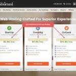 hostingsignup step1 150x150 - hostingsignup-step2