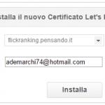 3_installa_nuovo_certificato_ssh