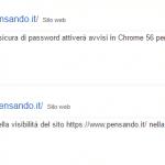 8_google_search_console