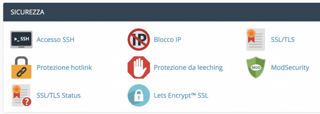 https netsons 1 1024x365 - Come abilitare (gratis) l'https su wordpress con Let's Encrypt e netsons