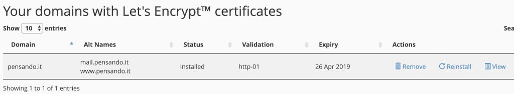 https netsons 2 1024x188 - Come abilitare (gratis) l'https su wordpress con Let's Encrypt e netsons