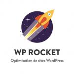 logo wp rocket 150x150 - logo-studiopress
