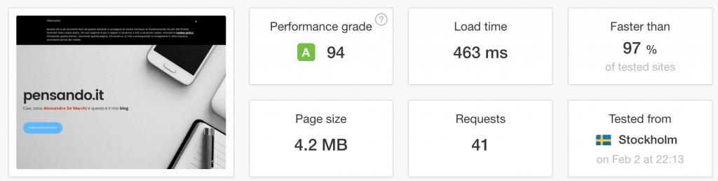 siteground 8 1024x258 - velocizzare wordpress : wprocket cloudflare studiopress siteground