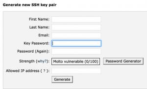050 ssh 300x181 - AWS CloudFront CDN: Come configurarla per velocizzare wordpress