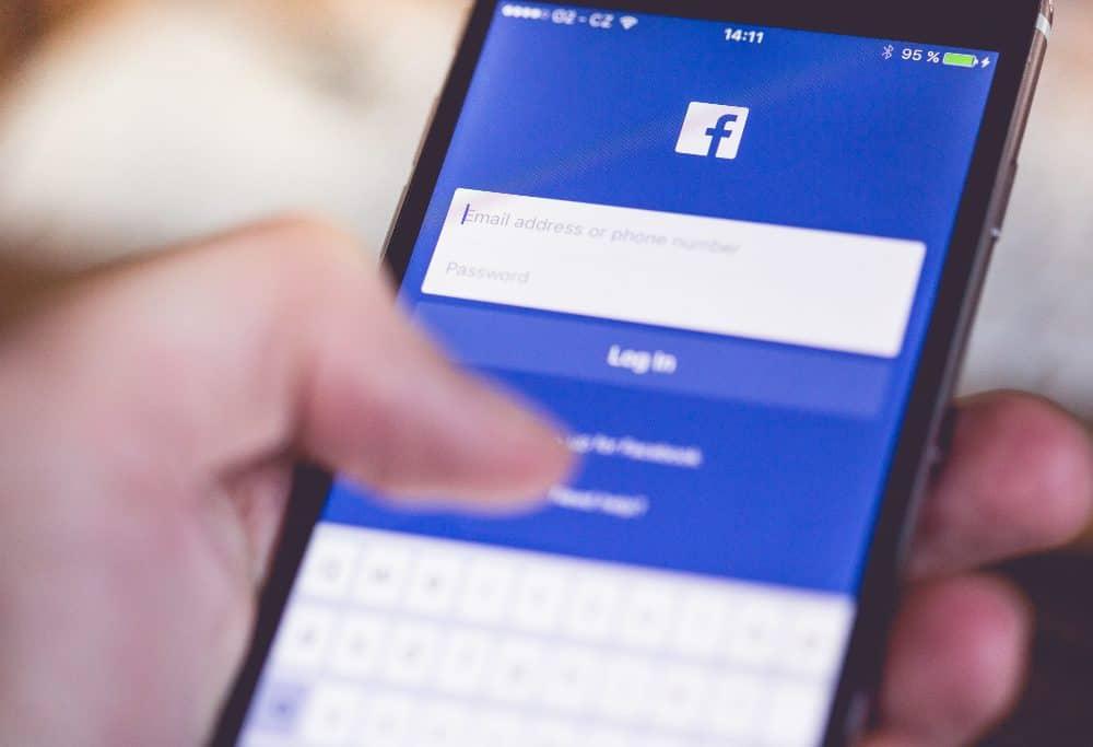 Tutti i trucchi per condividere (efficacemente) un articolo sui social network