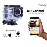 xpro2 5 150x150 - xpro2 ultra hd 4k action camera