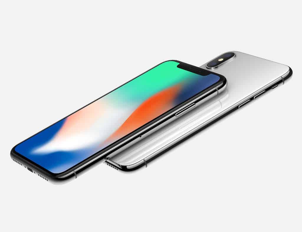 iphone x - Iphone 8 e Iphone X: prezzi e caratteristiche a confronto dei (nuovi) modelli Apple