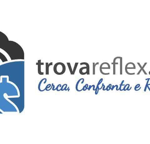 trovareflex_logo_great_1000_462-480x460 portfolio