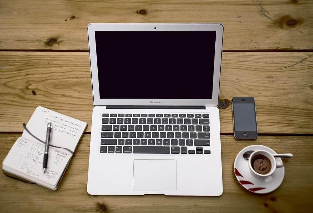 Come diventare Blogger? Attitudini e Competenze che fanno la differenza
