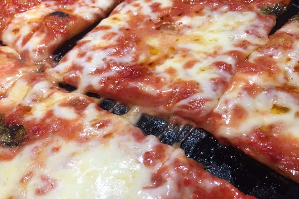 come_fare_la_pizza