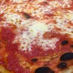 come_fare_la_pizza