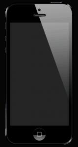 IPhone 5 159x300 - Modelli di iPhone rigenerato: come scegliere quello giusto per risparmiare