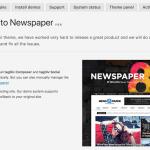 Newspaper 8.5 17 150x150 - Newspaper 8.5_18