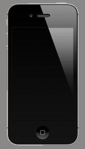 Phone 4S 173x300 - Modelli di iPhone rigenerato: come scegliere quello giusto per risparmiare